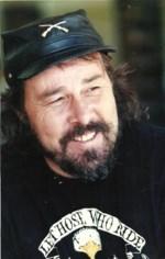 Edward Honebein