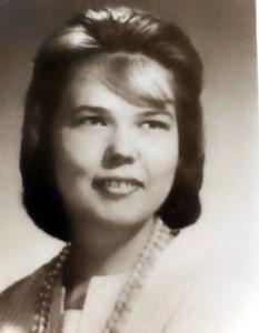 Pamela Kae  Hinkle