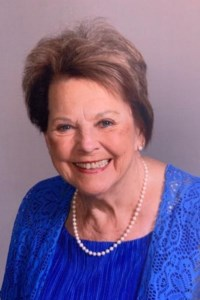 Grace Evelyn  Balmes