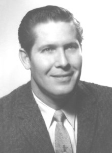 Jack Franklin  Martin