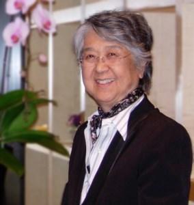 Clara Reiko Shindo  Hirose