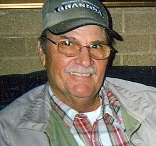 Barney Lee  Patranella Sr.