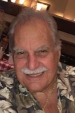 George KARAS