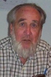 Gordon Bruce  Matteson