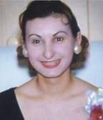 Ann Grano