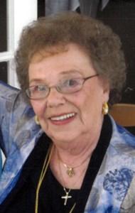 Nettie  Ketter