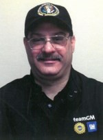 David CONSIGLIO