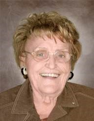 Jeannette  Munger