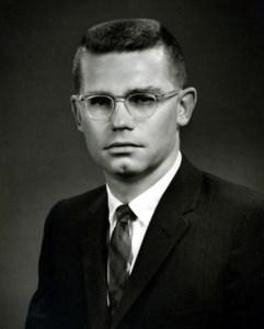 Dr. Joseph C.  Blanton
