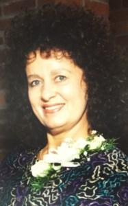 Lasetta Sue  Cox