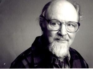 James Eustis  Hubbard