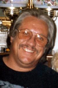 Danny  Isenhower