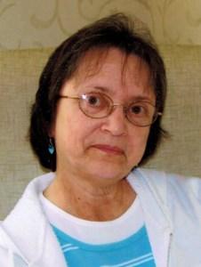 Connie S.  McVoy