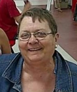 J. Margaret  Medwed