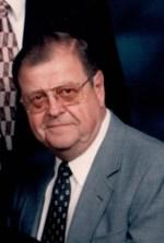 Harry Schwartz