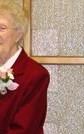 Sister M. Marietta Hajdik
