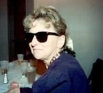 Eleanor Tintelnot