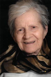 Louise  Laberge