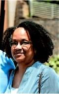 Cynthia Agee