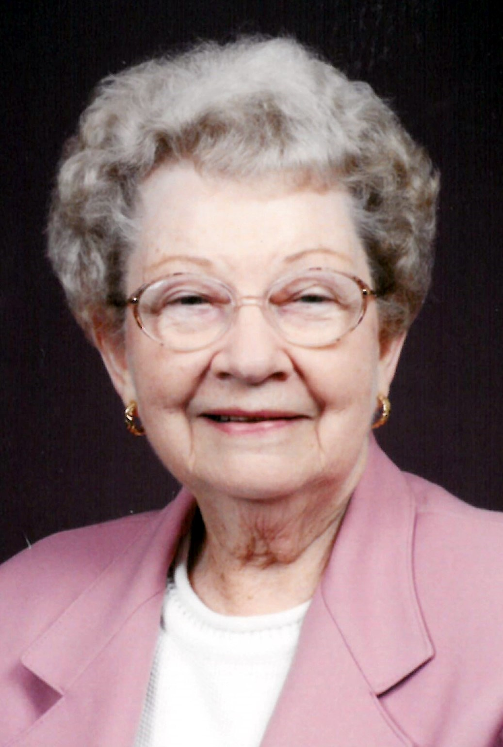 Irene johnstonbaugh obituary fort wayne in for Morrill motors fort wayne indiana