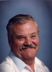 Robert Charles  McGillivray