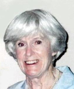 Sheila A.  MacDonald