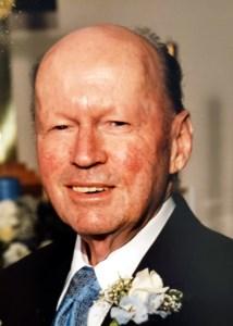 Edward D.  Dorr