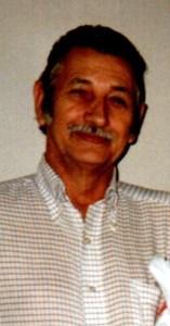 Franklin Herbert  Parks