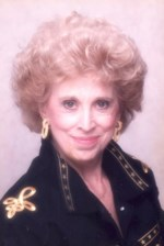Clara Sciandra