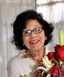 Maria S.  Patti