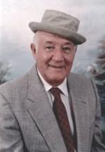 James Delgreco