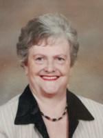 Irene Brudy