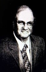 William Luft