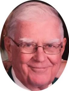 John W.  Duane Jr.