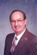 Thomas Traylor