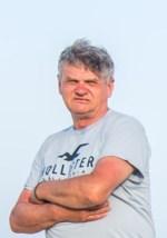 Dusan Lazic