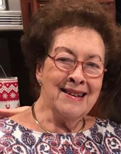 Thelma C.  Silano