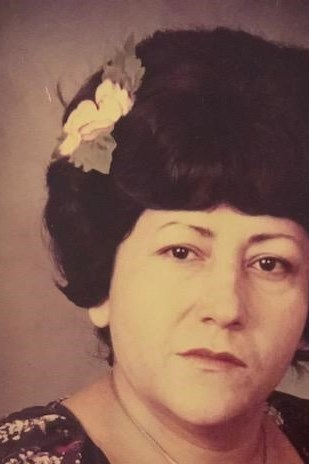 Marcela Baeza  Mendoza