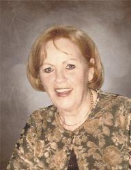 Mme Madeleine  Fortin