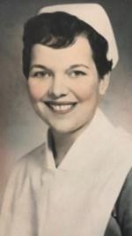 Lorraine Dilger