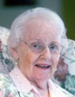 Shirley Eskelund