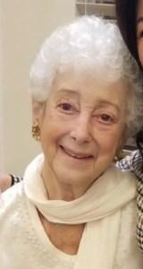 Barbara M.  Ivler