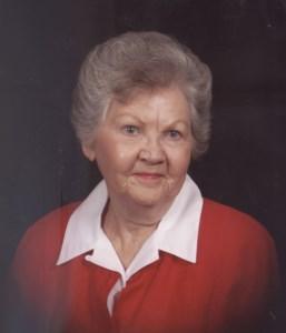 Betty P  Cichowski