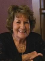 Bonnie Baird