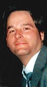 Michael Patrick  Gorman