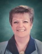 Linda Shunk