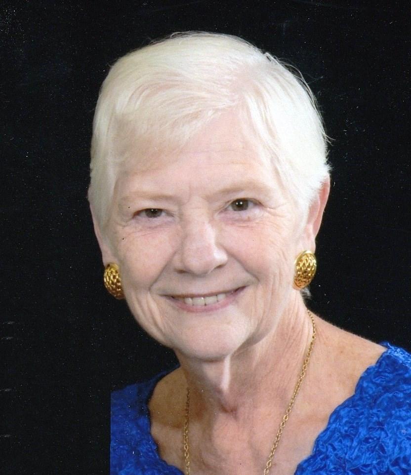 Karen Spurling  Steele