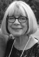 Susan Colangelo