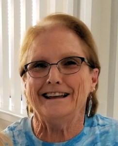 Mrs. Susan Ann  Youngquist