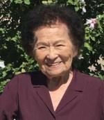 Yoshiye Yamagiwa